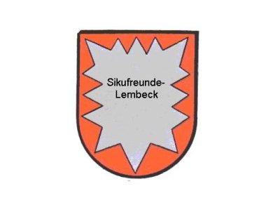 http://sikufreunde.beepworld.de/files/wappen.jpg